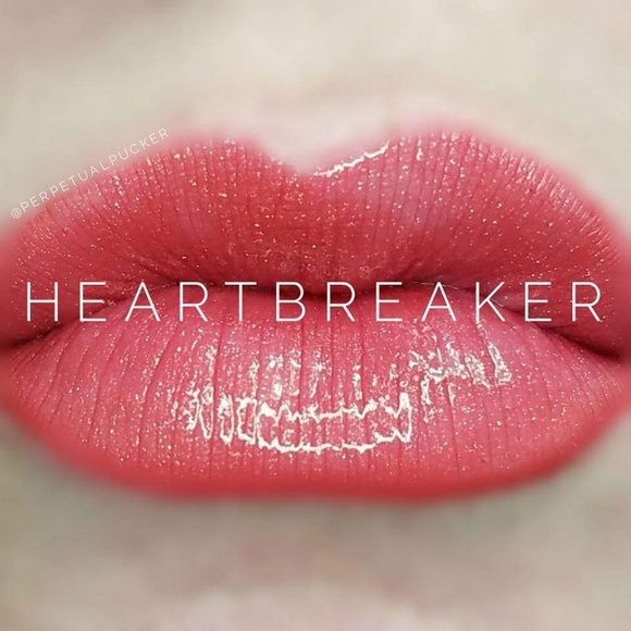 LipSense Other - 💔 LAST ONE!!!! HEARTBREAKER LIPSENSE